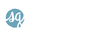 Saving Grace CBD