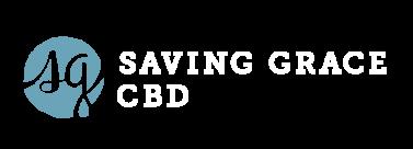 Saving Grace CBD